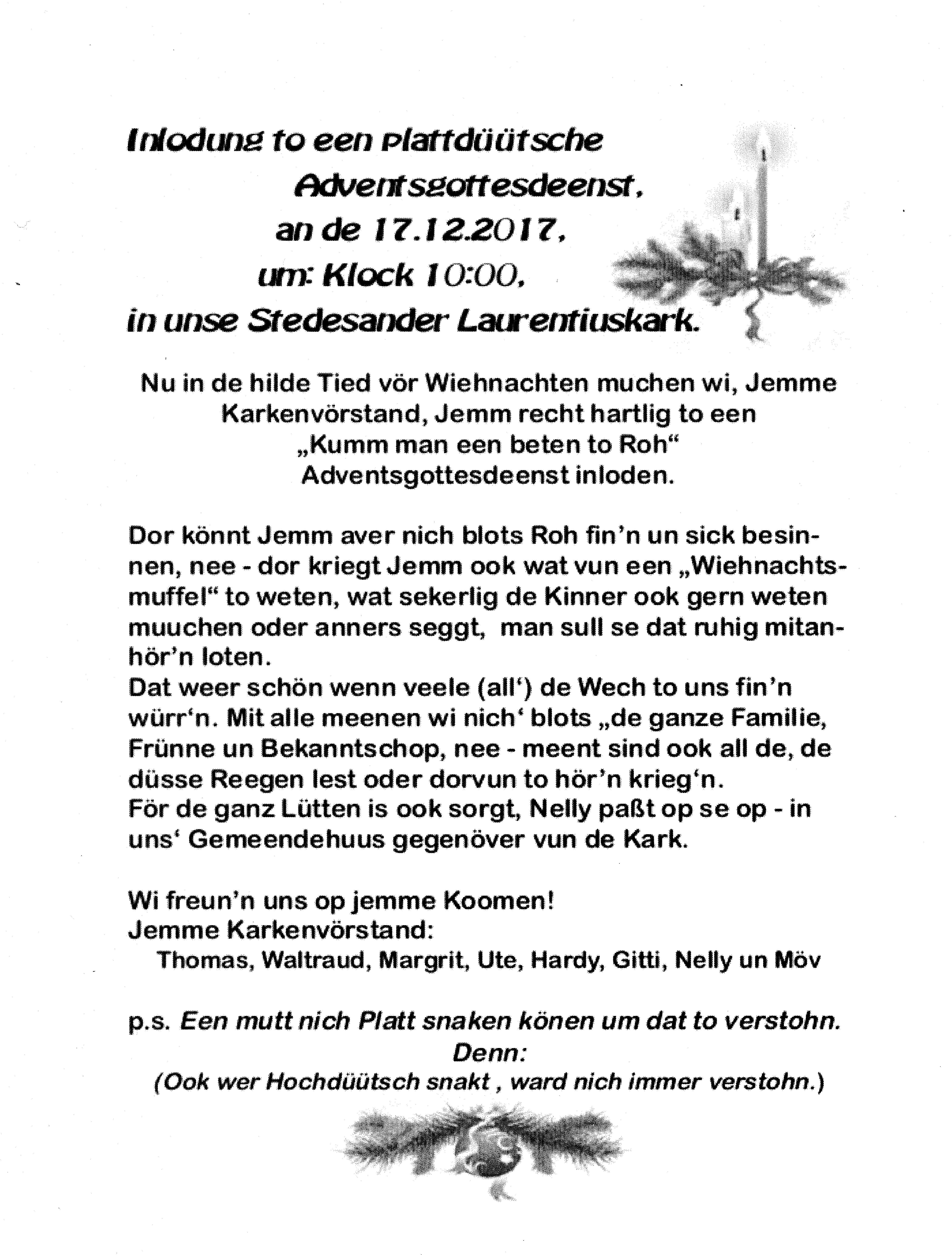 Niedlich Fortsetzen Bereit Um Zu Verlagern Zeitgenössisch - Entry ...