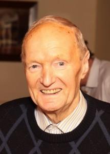 Reinhard Maack Dez 2018
